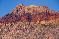 Red Rock 6