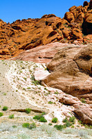 Red Rock 9