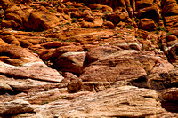 Red Rock 8