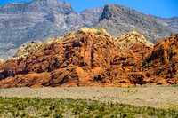 Red Rock 4